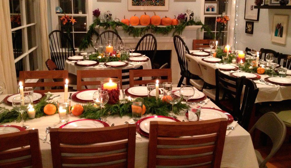 Fabulosas decoraci n de halloween para fiestas en casa m s ideas de fotos im genes divertidas - Fiesta halloween en casa ...