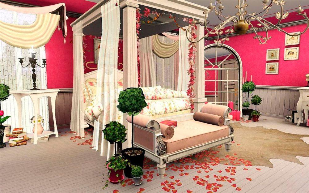 Ideas Para Decorar Una Casa Para San Valent N
