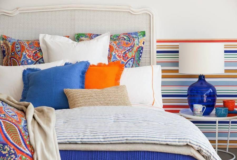 Ideas para decorar con poco dinero finest decorar pisos pequeos with ideas para decorar con - Ideas para decorar con poco dinero ...
