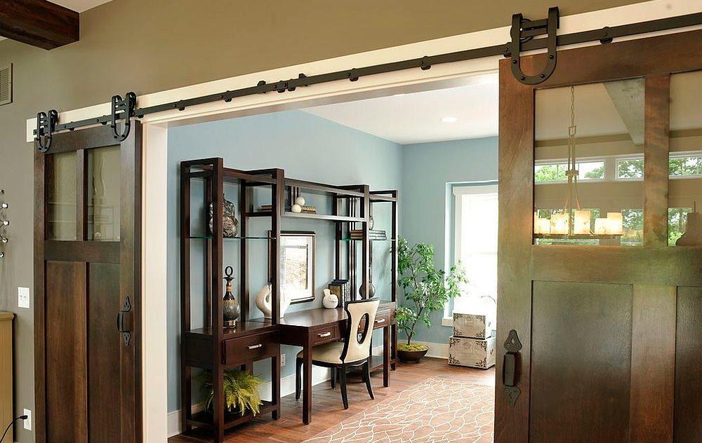 Ideas para decorar las puertas for Ideas para decorar puertas