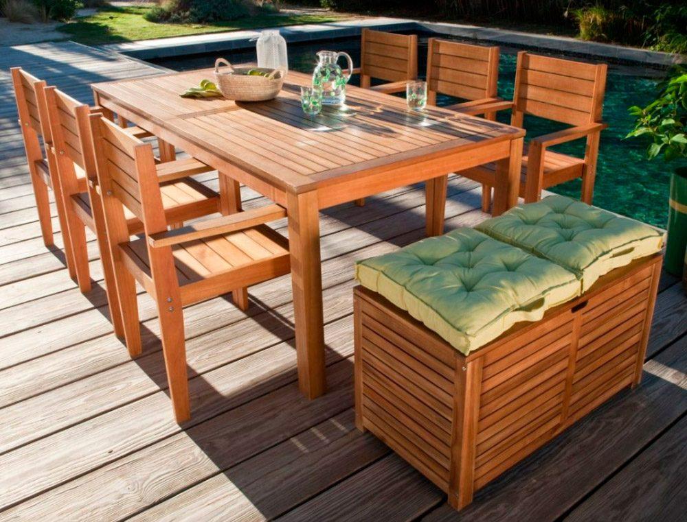 Mesa y sillas para terrazas im genes y fotos for Mesas y sillas para terraza