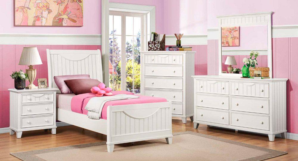 Muebles de una habitaci n juvenil im genes y fotos - Muebles habitacion juvenil ...