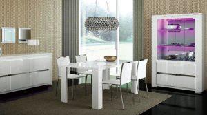 Ideas para decorar una casa para un cumplea os - Ideas para decorar un comedor ...